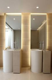 spot dans cuisine spots led cuisine size of modernes innenarchitektur fa 1 4 r
