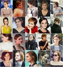 how to grow out short hair into a bob how to grow out a pixie cut carey mulligan growing out the pixie