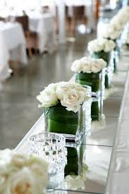 355 best low centerpieces images on pinterest low centerpieces