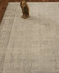 Turkish Area Rugs Deals On Naturalarearugs Lagos Contemporary Collection Polyester