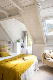 attic designs bedroom best attic designs images on pinterest rooms beautiful