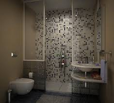 tiles pictures for bathroom amazing bathrooms idea tile ideas for small bathroom walls the