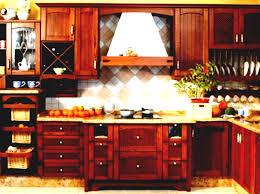 home depot design my own kitchen landscape patio furniture home depot design landscaping planner free