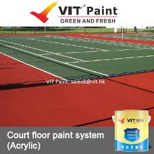 floor paint warehouse floor paint warehouse floor paint suppliers and