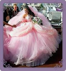 my big fat gypsy wedding dresses yes this is the dress from u201cmy