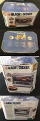 Oster Toaster Oven Tssttvdfl1 Toaster Ovens 122930 Hamilton Beach 6 Slice Toaster Oven With