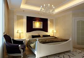 Modern Mansion Bedroom Modern Mansion Master Bedrooms Expansive Dark Hardwood