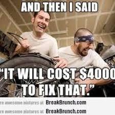Car Repair Meme - don s auto sales service auto repair highway 55 holly springs