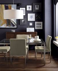 White Parsons Dining Table Best Parsons Dining Room Table Contemporary Rugoingmyway Us