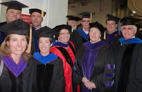 faculty regalia uaa justice center congrats from the justice center to our 2014