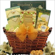 gourmet gift baskets for all occasions u0026 holidays greatarrivals