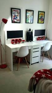 Kid Desk Ikea Desk Ikea Desk Chair Realvalladolid Club