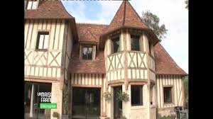 Relooker Facade Maison by Maison France 5 Youtube