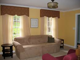 bathroom design software free ikea living room tv wall unit