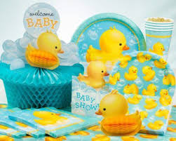 Rubber Ducky Baby Shower Centerpieces by 22 Best Baby Shower Images On Pinterest Ducky Baby Showers