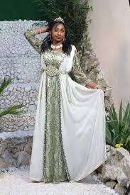 mariage chetre tenue recherche acheter tenue pour mariage algérien toulon 83000 kour haz