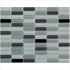 Tile Decals For Kitchen Backsplash Tile Decals For Kitchen Backsplash Attractive Designs Suprt