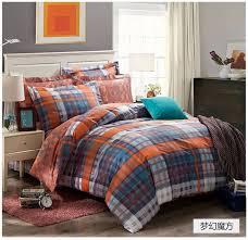 Comforter Orange Comforter Burnt Orange And Brown Comforter Set Black And Orange