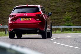 mazda car from which country mazda cx 5 2 2d awd sport nav 2017 review autocar