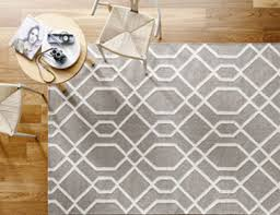 buying rugs exploring a new and innovative wave of buying rugs floor