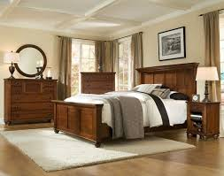 Durham Bedroom Furniture 33 Best Durham Furniture Images On Pinterest Durham Furniture