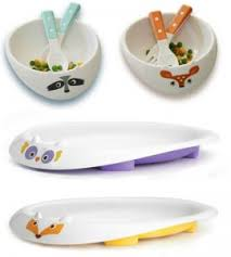 baby plates best baby dishes in october 2017 baby dishes reviews