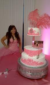 quinceanera cakes bakery quinceanera cakes my dallas quinceanera
