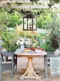 Country Backyard Landscaping Ideas by 264 Best Rustic Garden Decor Images On Pinterest Garden Ideas