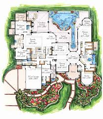 mansion layouts the sims 3 house plans new apartments mansion layouts modern house