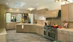 kitchen cabinets palm desert best 15 kitchen and bathroom designers in palm desert ca houzz