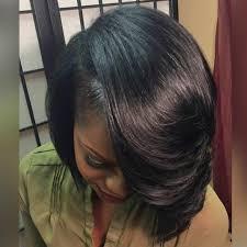 26 weave bob haircut ideas designs hairstyles design trends