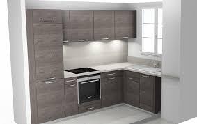 pied de meuble cuisine plan de travail sur pied cuisine avantages et inconv nients d un