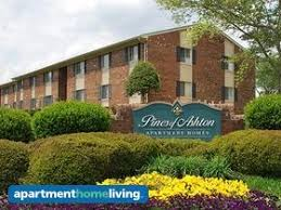 2 Bedroom Apartments In North Carolina 2 Bedroom Raleigh Apartments For Rent Under 800 Raleigh Nc