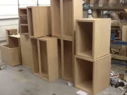 building kitchen cabinets building kitchen cabinets page 2 woodworking talk