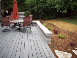 Arcadeck by Define Patio Ideas Cross Klause 004 Unusual Pictures Cosmeny
