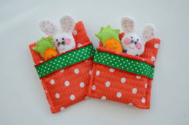 hello wonderful get hoppin u0027 with these 12 cute bunny crafts