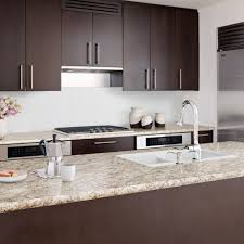 designer kitchen cabinet hardware