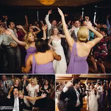 wedding at the houstonian hotel stevener wedding jonathan ivy