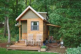 100 single story tiny homes 3 bedroom tiny house fr nathan