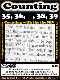 thanksgiving bible verses kjv america was founded on the king james bible the bible should be