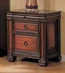 solid oak file cabinet 2 drawer file cabinet design solid wood filing cabinet oak heirlooms solid