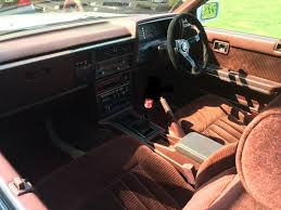 nissan cedric interior nissan laurel ownership experience in india