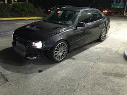 lexus is300 manual transmission swap new to my is not new to the is300 lexus is forum