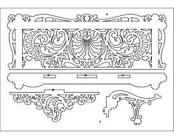 314 best scroll saw images on pinterest scroll saw patterns