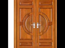 single main door designs for home on wooden front door designs