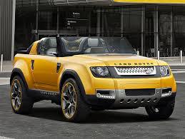 bugatti pickup truck ford ford ranger diesel engine specs for powerful pickup truck