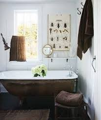 Shabby Chic Bathroom Ideas by 30 Adorable Shabby Chic Bathroom Ideas Chic Bathrooms Shabby