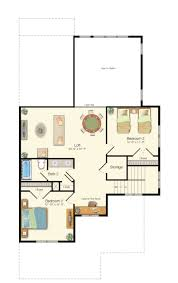 schell brothers villas delaware live bayside see floorplans view floorplans download pdf