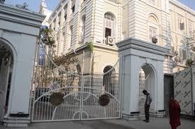 Seeking At Kolkata Calcutta Calcutta Goes For Credit Transfer