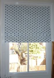 10 best curtains images on pinterest curtains window coverings